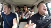 1d-carpool-karaoke