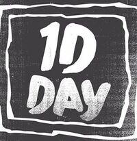 1DDAY