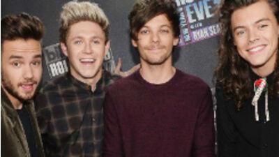 Wie is Harry Styles dating november 2014