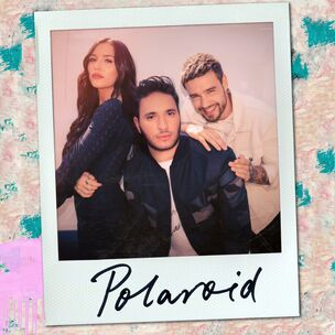 JonasBlue Polaroid 3000x3000-copy