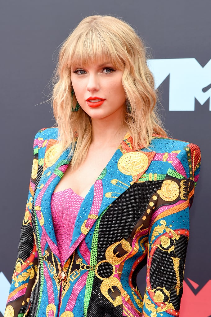 er Harry stiler dating Taylor Swift 2013 dating morsomme spørsmål å stille