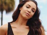 Danielle Peazer