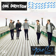 One-direction-you-and-I-midnight-memories-400x400
