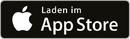 AppStoreButtonDE