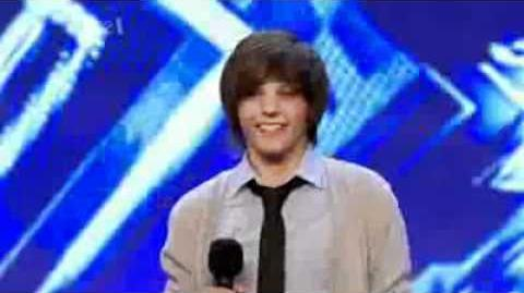 Hey There Delilah | One Direction Wiki | FANDOM powered by Wikia