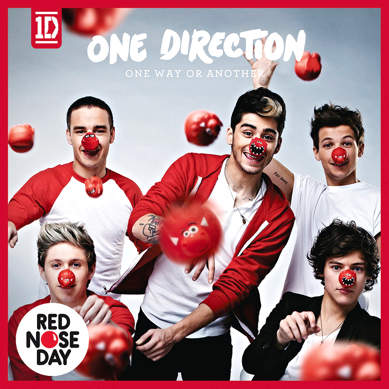 one way or another one direction album cover ile ilgili görsel sonucu