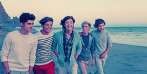 One direction-0