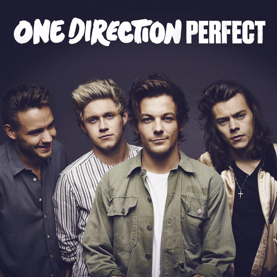 Whats Your Favorite One Direction Album? Vote! | Billboard