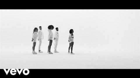 Liam Payne - Strip That Down (Dance Video) ft. Quavo
