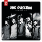 More Than This Single Cover