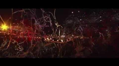 'Where We Are-Happily - Where We Are Tour - San Siro Stadium