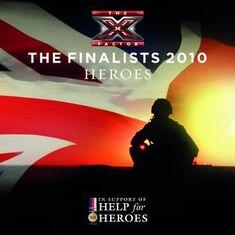Heroes XF2010
