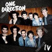Album Four 4