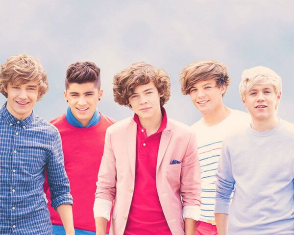 One-Direction-Wallpaper-HD-one-direction-images