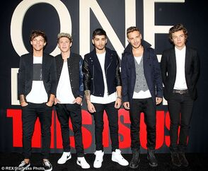 NY This Is Us Premiere