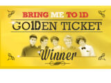 Bring Me to 1D