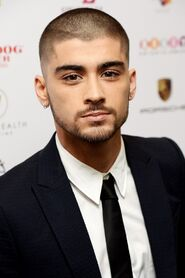 Zayn-malik glamour 20apr15 getty b 720x1080