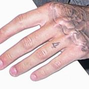 File:Liam-4-tattoo.png
