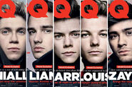 One-direction-GQ