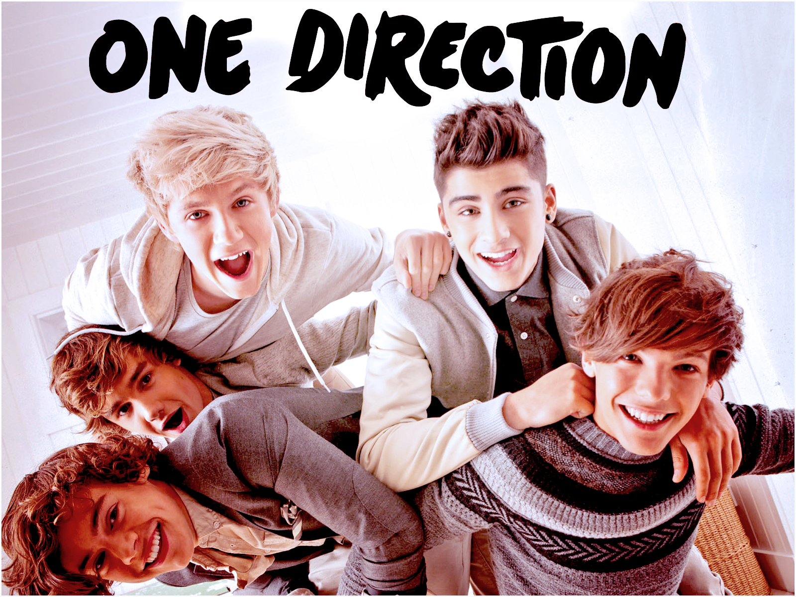 Image hd one direction wallpaperg one direction wiki hd one direction wallpaperg voltagebd