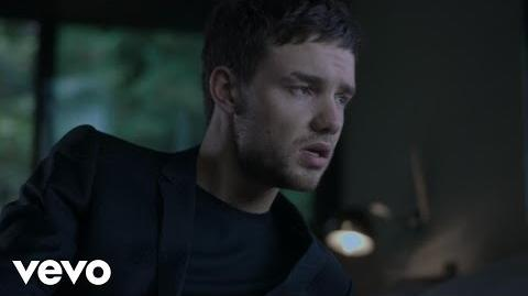 Liam Payne - Bedroom Floor (Official Video)