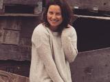 Ellie Stidolph