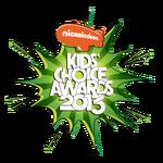 Kca 2013 logo