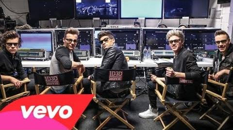 One Direction - 1D This Is Us - Movie Trailer-1