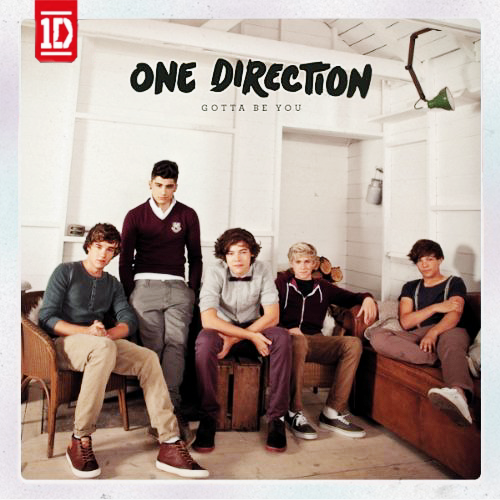 Up all night (deluxe version) de one direction en apple music.