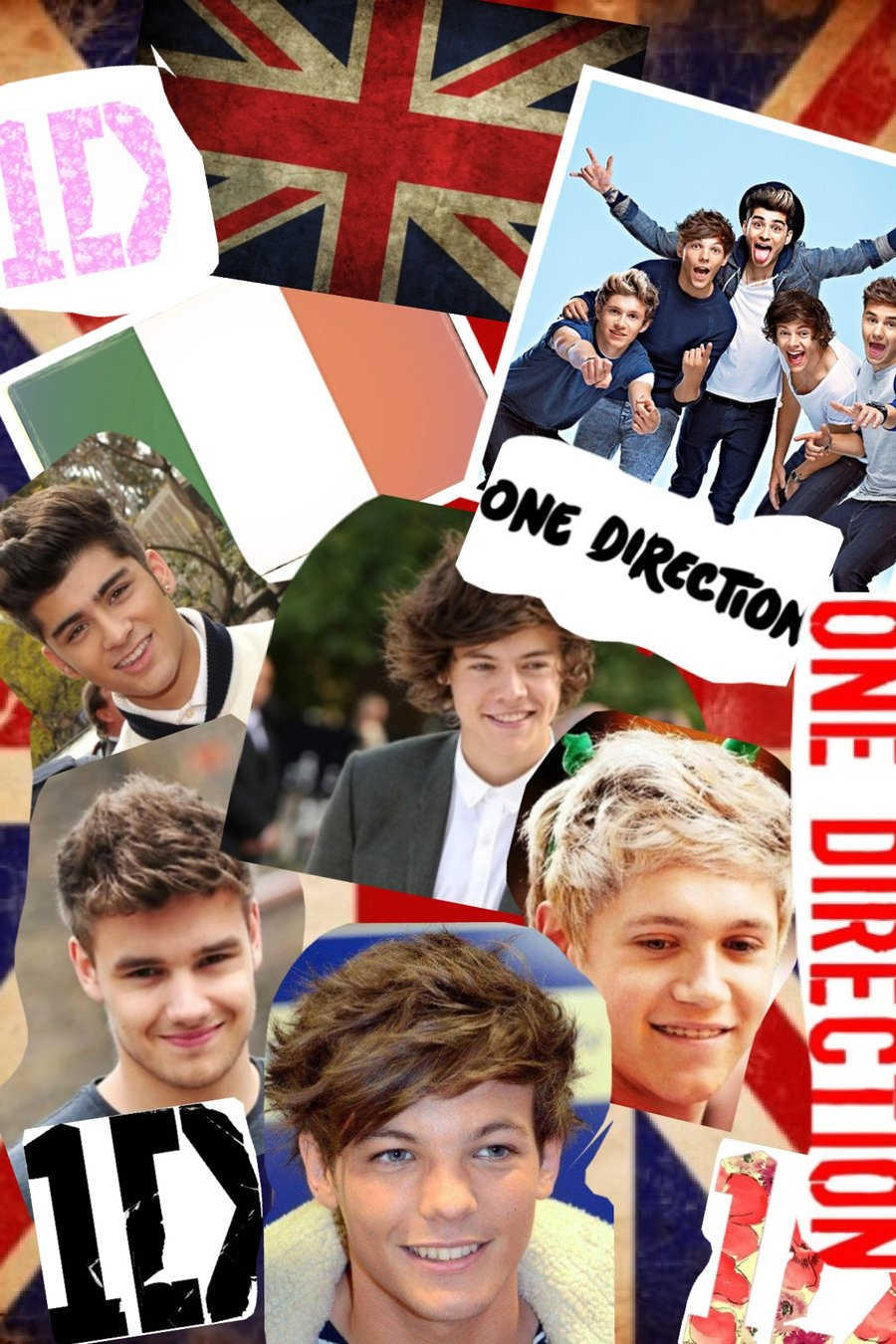 Image one direction background ipod iphone ipad by kyliekoak one direction background ipod iphone ipad by kyliekoak d5l44xdg voltagebd Image collections