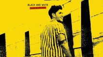 Niall Horan Black And White Oliver Nelson Remix
