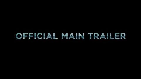 DUNKIRK - OFFICIAL MAIN TRAILER HD