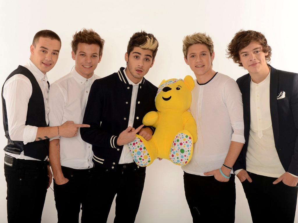 0One Direction Wallpaper One 32886087 1024 768