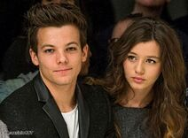 Louis-Eleanor-2013-one-direction-33671185-1600-1175