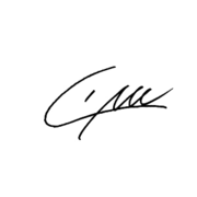Liam payne signature by didicerezita-d4ynqpz