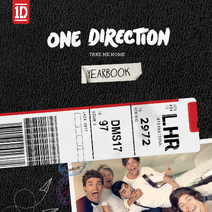 One-Direction-Take-Me-Home-Yearbook-International-2012