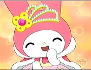My Melody | Onegai my melody Wiki | FANDOM powered by Wikia