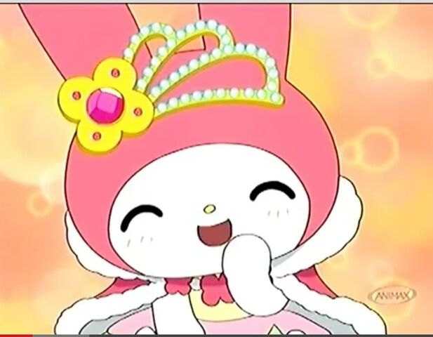 File:Princess melody.jpg