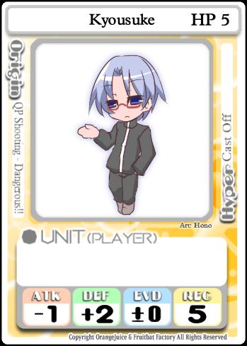 Kyousuke_%28unit%29.png