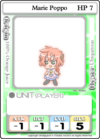 Marie_Poppo_%28unit%29.png