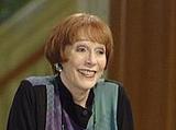 Renee Divine Buchanan