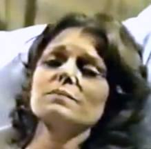 Irene Manning, 1978