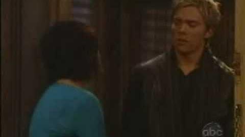 Rex confronts Gigi about Shane (2 8 08)