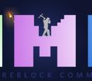 OneMoreBlockWiki