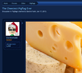 Thumbnail for version as of 16:06, December 27, 2013