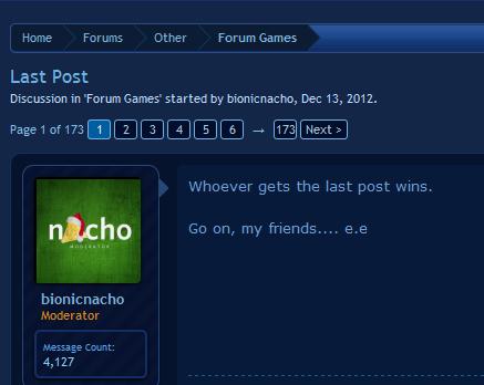 File:Bionicnacho.png