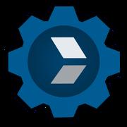 600px-Atmosphir logo