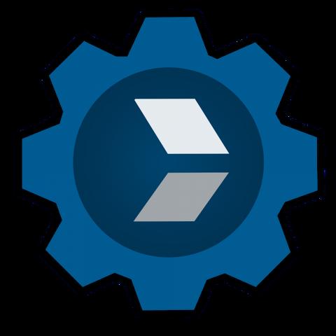 File:600px-Atmosphir logo.png