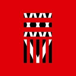 35xxxv (cover)