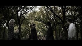 ONE OK ROCK, Yahoo! MV